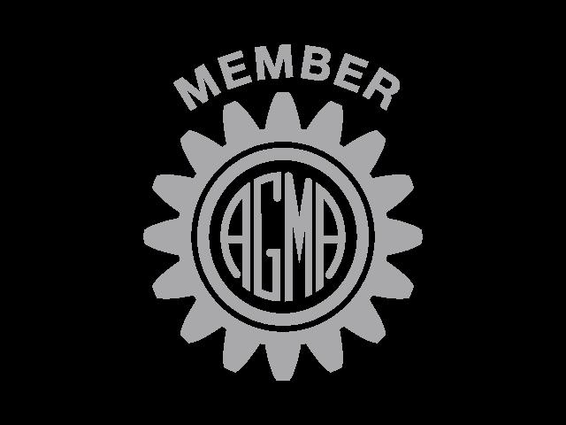 _AGC_Footer_Logos-01