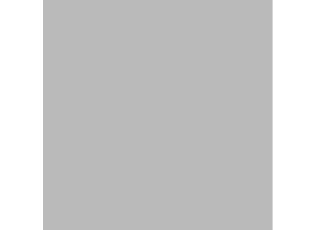 CTI_Logo_member